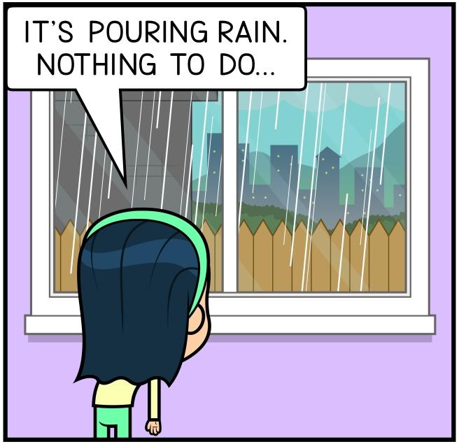 RainyDayBlues0001