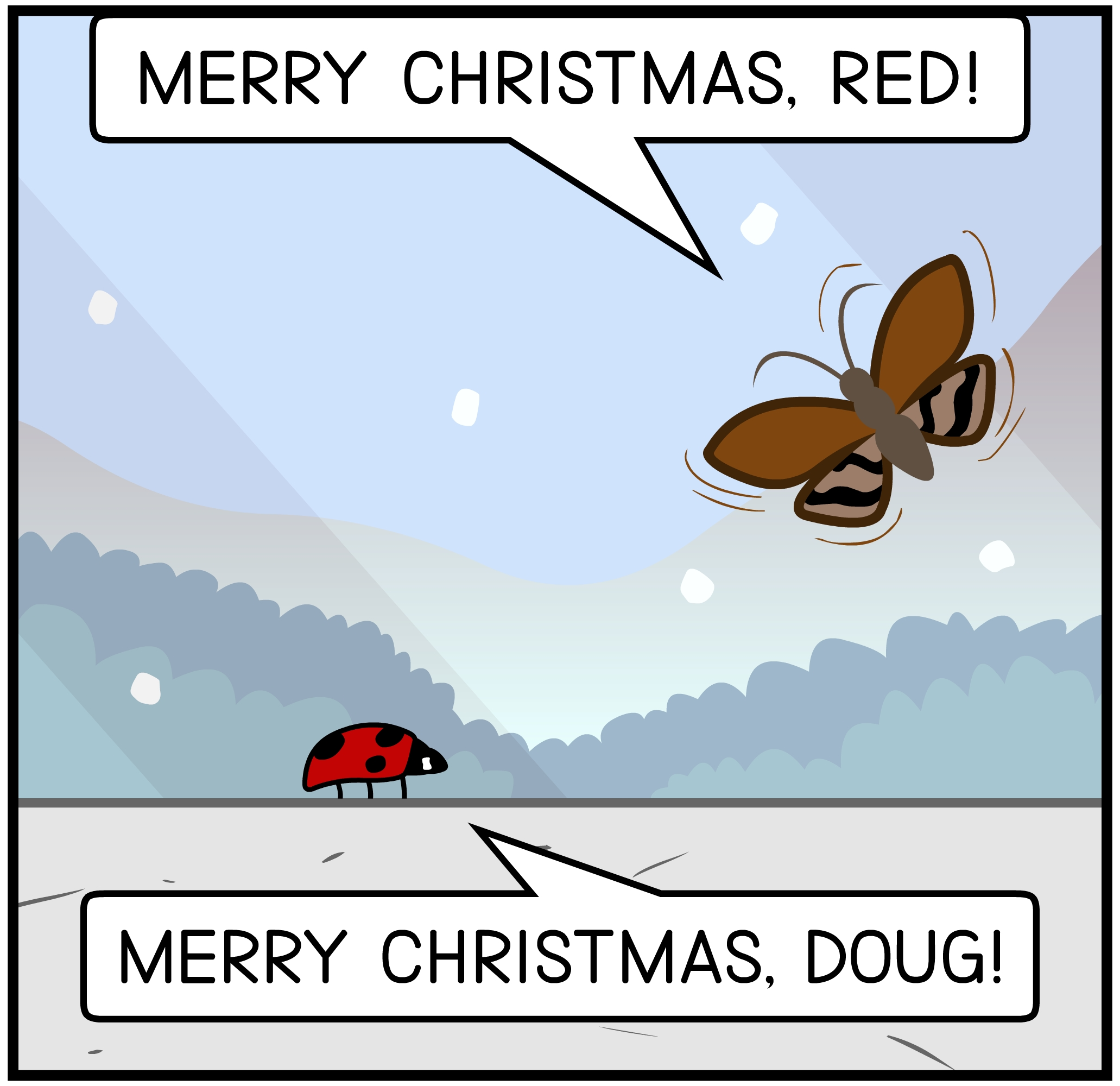 ChristmasBanter0001
