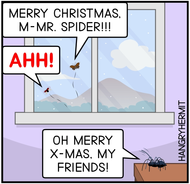 ChristmasBanter0003