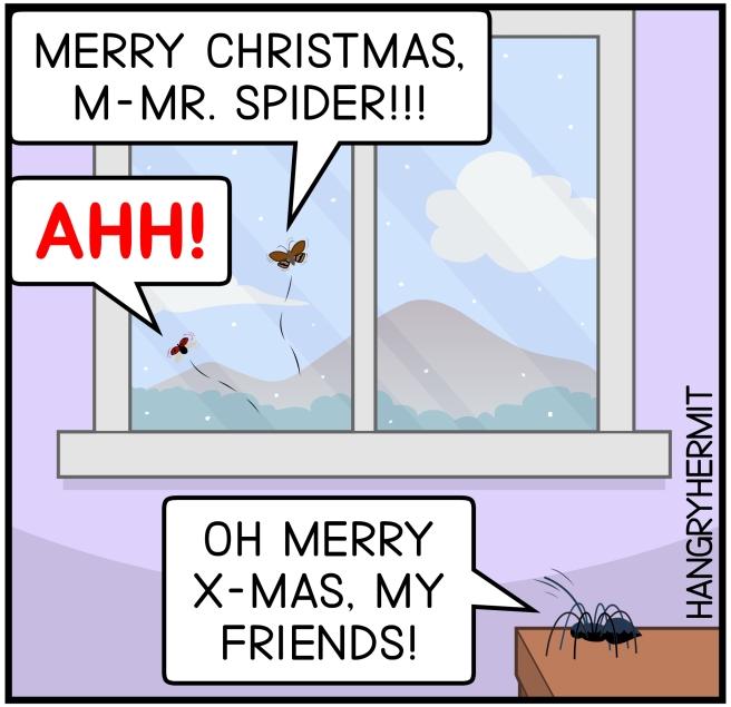 ChristmasBanter0003